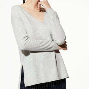 🍂 Aritzia t. babaton Erin sweater